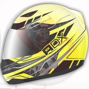 http://shop.scooterdepot.fr/15588-23120-thickbox/casque-integral-adx-xr1-jaune-gris-noir--m.jpg