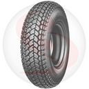 PNEU SCOOT  9  2.75x9 MICHELIN ACS TT 35J