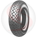 PNEU SCOOT 10  3.00x10 MICHELIN S83 TL-TT 42J