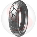PNEU SCOOT 10 100-80x10 MICHELIN S1 TL-TT 53J