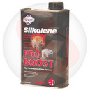 ADDITIFS SILKOLENE PRO BOOST (1L)