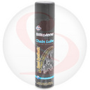 GRAISSE A CHAINE SILKOLENE RIDE CHAIN LUBE (AEROSOL 600ml)