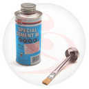 REPARATION TIP TOP SPECIAL CEMENT BL 225g